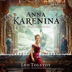 Anna-karenina-unabridged-audiobook