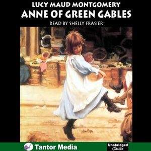 Anne-of-green-gables-unabridged-audiobook