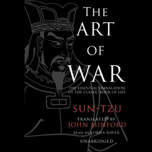 The-art-of-war-blackstone-version-unabridged-audiobook