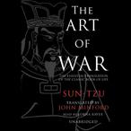 The-art-of-war-blackstone-version-unabridged-audiobook