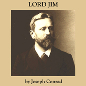 Lord Jim (Unabridged) audiobook download