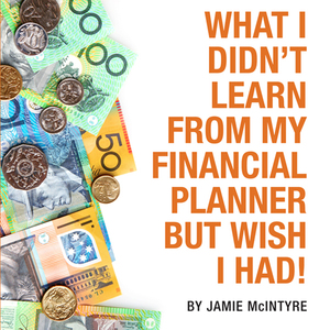What-i-didnt-learn-from-my-financial-planner-but-wish-i-had-unabridged-audiobook