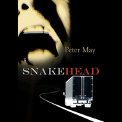 Snakehead (Unabridged) audiobook download
