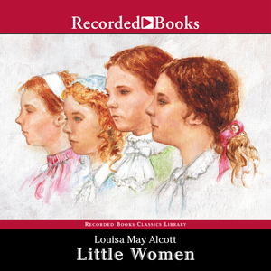 Little-women-unabridged-audiobook-2