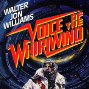 Voice of the Whirlwind (Unabridged) audiobook download