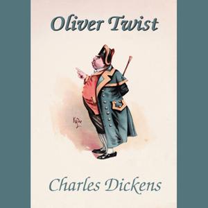 Oliver-twist-unabridged-audiobook-2
