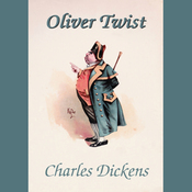 Oliver Twist (Unabridged) audiobook download