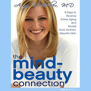 The-mind-beauty-connection-9-days-to-reverse-aging-and-reveal-more-youthful-skin-unabridged-audiobook