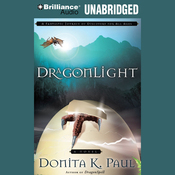 DragonLight: Dragon Keepers Chronicles, Book 5 (Unabridged) audiobook download