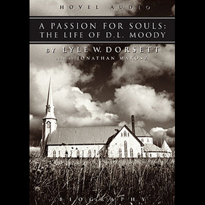 Passion-for-souls-the-life-of-d-l-moody-unabridged-audiobook