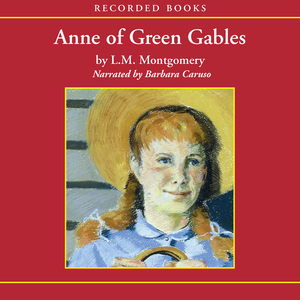 Anne-of-green-gables-unabridged-audiobook-3