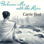 Between-me-and-the-river-living-beyond-cancer-a-memoir-unabridged-audiobook