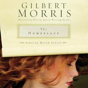 The-homeplace-singing-river-book-1-unabridged-audiobook