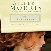 The Homeplace: Singing River, Book 1 (Unabridged) audiobook download