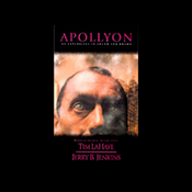 Apollyon: An Experience in Sound and Drama audiobook download