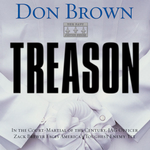 Treason-navy-justice-book-1-unabridged-audiobook