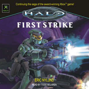 Halo-first-strike-unabridged-audiobook