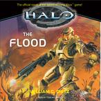 Halo-the-flood-unabridged-audiobook