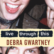 Live Through This: A Mother's Memoir of Runaway Daughters and Reclaimed Love (Unabridged) audiobook download