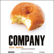 Company (Unabridged) audiobook download