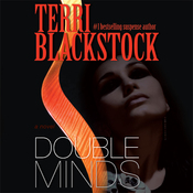 Double Minds (Unabridged) audiobook download
