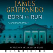 Born to Run (Unabridged) audiobook download