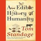 An-edible-history-of-humanity-unabridged-audiobook