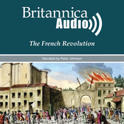 The French Revolution: Kings, Queens and Guillotines (Unabridged) audiobook download
