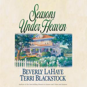 Seasons-under-heaven-unabridged-audiobook
