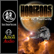 Horizons (Unabridged) audiobook download