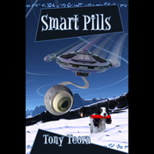 Smart Pills for Dummies (Unabridged) audiobook download