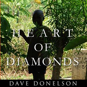 Heart-of-diamonds-unabridged-audiobook