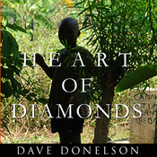 Heart of Diamonds (Unabridged) audiobook download