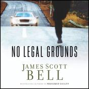 No Legal Grounds (Unabridged) audiobook download