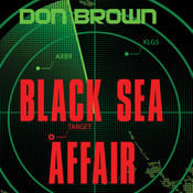 Black Sea Affair (Unabridged) audiobook download