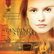 Standing Strong (Unabridged) audiobook download