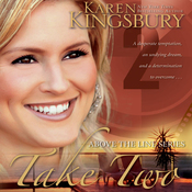 Take Two: Above the Line, Book 2 (Unabridged) audiobook download