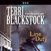 Line of Duty: Newpointe 911 Series, Book 5 (Unabridged) audiobook download