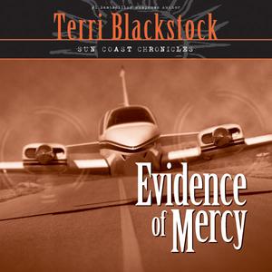 Evidence-of-mercy-sun-coast-chronicles-book-1-unabridged-audiobook