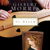 The Dream: The Singing River Series, Book 2 (Unabridged) audiobook download