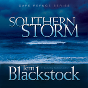 Southern Storm: Cape Refuge Series #2 (Unabridged) audiobook download