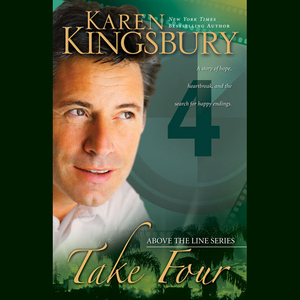 Take-four-above-the-line-book-4-unabridged-audiobook