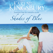 Shades of Blue (Unabridged) audiobook download