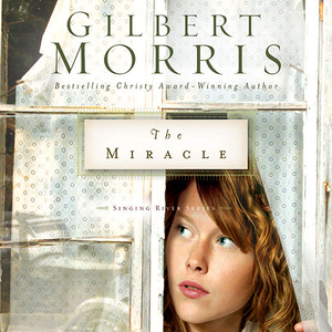 The-miracle-singing-river-book-3-unabridged-audiobook