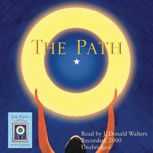 The-path-one-mans-quest-on-the-only-path-there-is-unabridged-audiobook