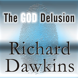 The-god-delusion-unabridged-audiobook