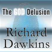 The God Delusion (Unabridged) audiobook download