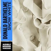 Snow White (Unabridged) audiobook download