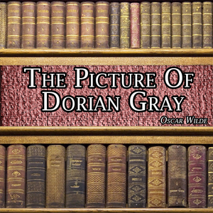 The-picture-of-dorian-gray-unabridged-audiobook