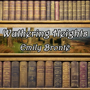 Wuthering-heights-unabridged-audiobook